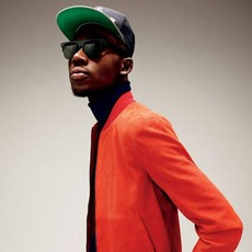 Theophilus London Music Discography