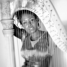 Dorothy Ashby Music Discography