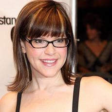 Lisa Loeb Music Discography