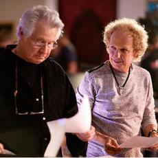 Lee Ritenour & Dave Grusin Music Discography