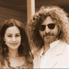 Diane And David Arkenstone