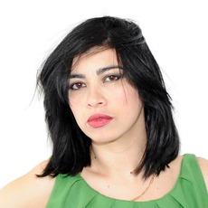 Samia Farah