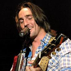 Jake Owen Music Discography