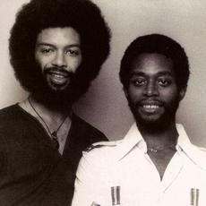 Gil Scott-Heron & Brian Jackson