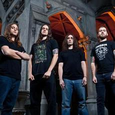 Revocation Music Discography