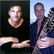 Chris Spheeris & Anthony Mazzella
