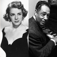 Rosemary Clooney & Duke Ellington