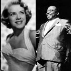 Rosemary Clooney & The Count Basie Orchestra