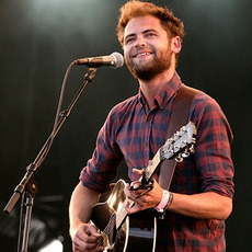Passenger Music Discography