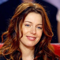 Isabelle Boulay Music Discography