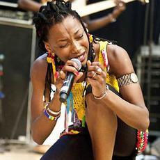 Fatoumata Diawara Discography