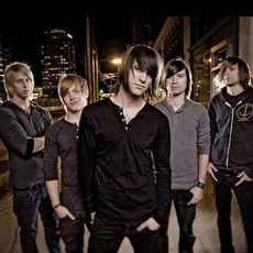 Blessthefall Music Discography