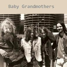 Baby Grandmothers