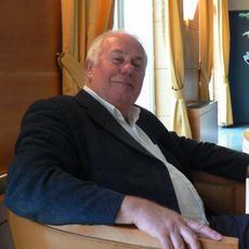 Wim Kratsborn