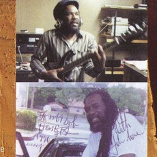 Glen Brown & King Tubby