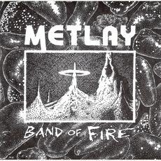 Metlay!