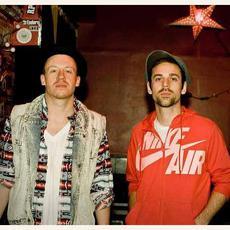 Macklemore & Ryan Lewis Music Discography