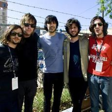 Arkells Music Discography