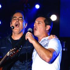 Nick D'Virgilio & Neal Morse