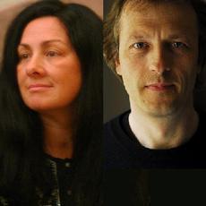 Deborah Martin & Erik Wøllo