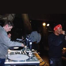 DJ Skully & Klashnekoff