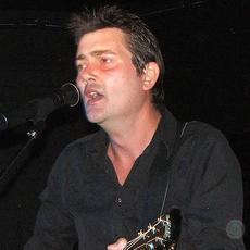 Adam Harvey Discography