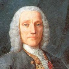 Domenico Scarlatti Music Discography