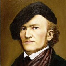 Richard Wagner Music Discography