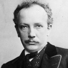 Richard Strauss Music Discography