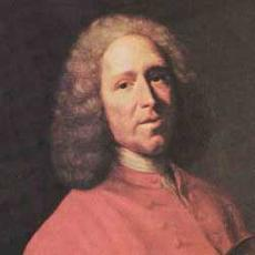 Jean-Philippe Rameau Music Discography