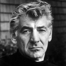 Leonard Bernstein Discography