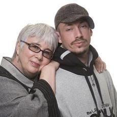 Eligh & Jo Wilkinson