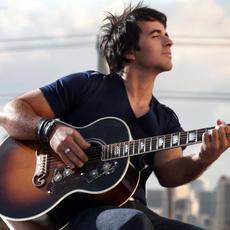 Luis Fonsi Music Discography