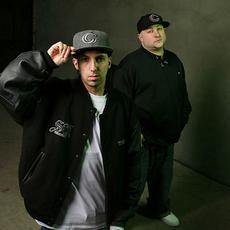 Statik Selektah & Termanology