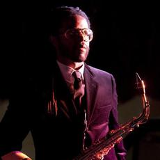 Adrian Younge Discography