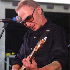 Graham Parker Music Discography