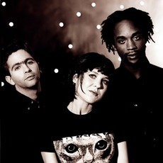 Throwing Muses Music Discography
