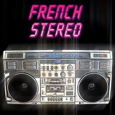 French Stereo