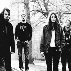 Oathbreaker Discography