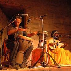 Baly Othmani & Steve Shehan