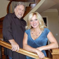 Gene Watson & Rhonda Vincent