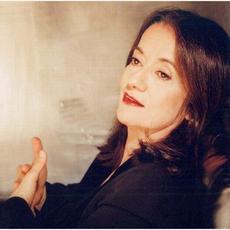 Eleni Karaindrou (Ελένη Καραΐνδρου)