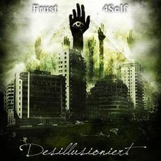 Frust & 4Self