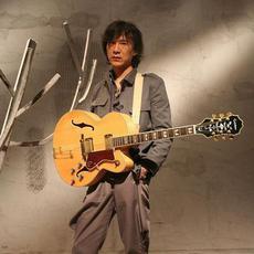 Zhou Ren (周韧)
