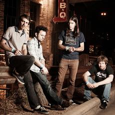 The Stone Foxes Discography