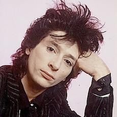 Johnny Thunders Discography