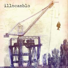 Illocanblo