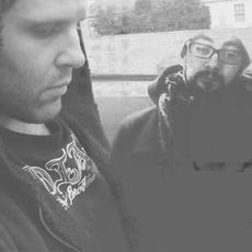 Bvdub & Ian Hawgood