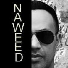 Naweed