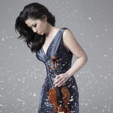 Sarah Chang & Dresden Philharmonic Orchestra, Kurt Masur